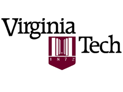 virginia-tech-logo