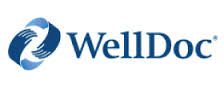 welldoc-logo