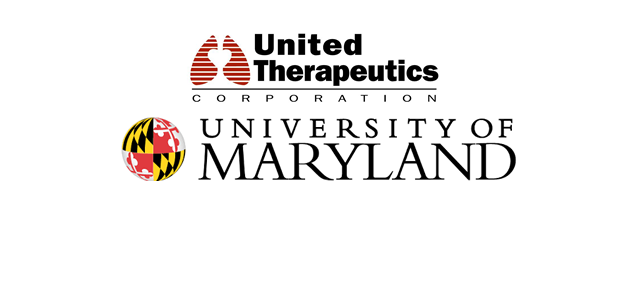 University of Maryland's Discovery District to Host 2018 AURP International Conference