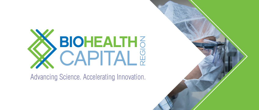 Biohealth Capital Region aiming for top 3 status - Smart Incentives