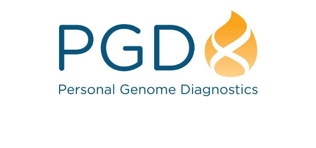 Personal Genome Diagnostics raises $65 million in ongoing financing round - Baltimore Sun