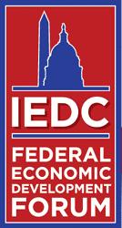 iedc-fed-econ-dev-forum