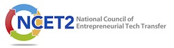 ncet2-logo-new