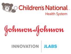 childrens-nation-jlabs-logo.png