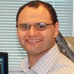 Anthony Saleh