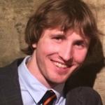 Matthew Ryals