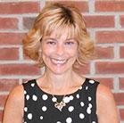 Lynne Brisbane
