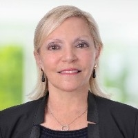 Renée JG Arnold, PharmD, RPh