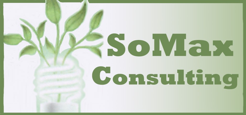 SoMax Consulting