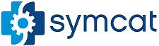 symcat Logo simple small